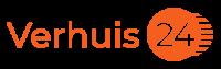 Logo verhuis24